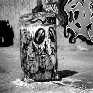 GraffStump1