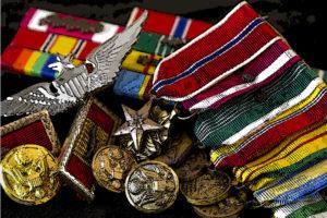 Medals2x