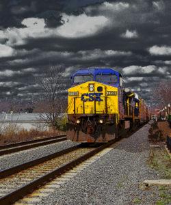 Train4Filter