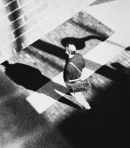 Shadow X