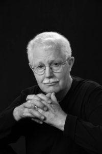Tom Kells, KELLSART